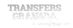 Transfersgranada.com